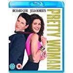 Blu-ray price comparison Pretty Woman [Blu-ray]